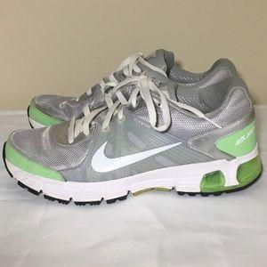 Nike Air Max Run Lite 3 Running Shoes